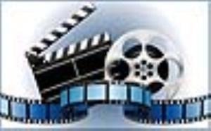 پیشنیازهای تحلیل فیلم