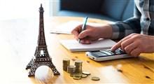 چگونه سفری ارزان خارجی در نوروز 99 داشته باشیم؟