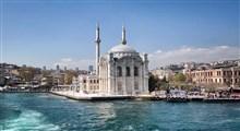 قبل از خرید بلیط هواپیمای استانبول حتما به این نکات توجه کنید!