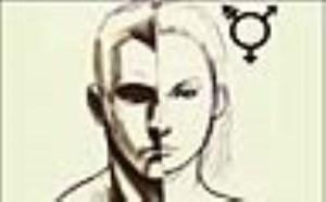 «جنگ مسخره»ی جنسیتها