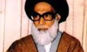 ازنخستين مبلغان مرجعيت امام بودند