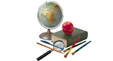 اصول و معیارهای برنامه درسی تاریخ