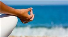 یوگا برای بیماران سندرم متابولیک مفید است