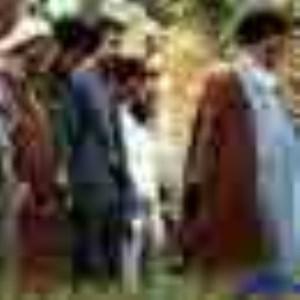 اذان و اقامه نماز جهادي امام خمینی (ره)
