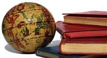 نقش فرایند تاریخی در علوم اجتماعی