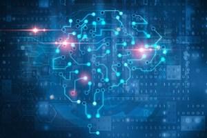 نقش نانو پروبهای ریز در رابطهای انسان - ماشین