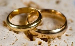 ازدواج موقت و جلوگیری از ابتذال جامعه