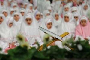 اهمیت بلوغ بر تربیت دینی فرزندان