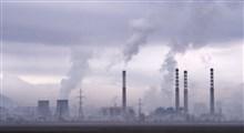عواقب وحشتناک گرمایش جهانی و نقش اثر گلخانهای در آن