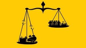 مولفه های عدالت اقتصادی از منظر آیت الله مهدوی کنی(ره)