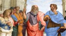 روشنگری و علم اجتماعی (قسمت دوم)