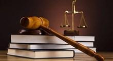 شاخصهای نظارت قضایی بر اعمال حکومت (قسمت اول)