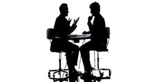 افزایش قابلیت مشارکت و مداخله مؤثر اجتماعی