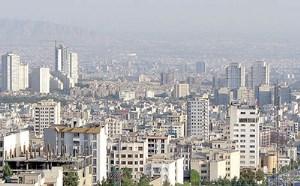 مدیریت شهری و تابآوری بحران در ایران