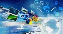 گرایش به فن آوری اطلاعات در آموزش و پرورش