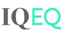 هوش هیجانی (EQ) مهم تر از ضریب هوشی (IQ)