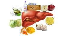 کبد چرب و درمان آن به وسیله طب سنتی