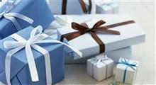 در چه شرایطی میتوان هدایای نامزدی را پس گرفت؟