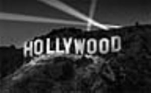 آیا سینمای امریکا هنوز وجود دارد؟