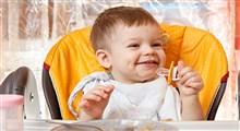 آیا استفاده از پستانک برای دندان شیری مضر است؟