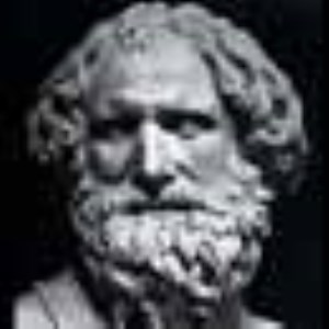 ارشمیدس