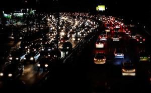 مدلهای حملونقل شهری