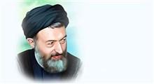 رمز و راز موفقیت در سبک زندگی شهید بهشتی