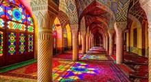 سنت گرایی در سیره اسلامی
