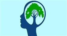 تأمل فلسفی درباره ماهیت علوم انسانی (قسمت اول)
