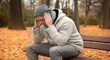 همه چیز راجع به افسردگی فصلی