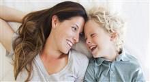 مهارت هایی که باید در زندگی به کودکان آمورش دهیم