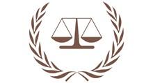 عرف و احکام قضایی (قسمت اول)