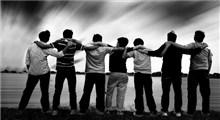 دوستان چه تاثیری در زندگی نوجوانان دارند؟