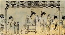اصول اخلاقی آموزش تاریخ