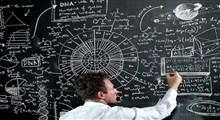 آموزش علوم بر اساس اثبات گرایی