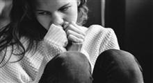 علائم افسردگی در جوانان و راهکارهایی برای درمان ان