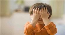 همه چیز راجع به خجالتی بودن کودکان