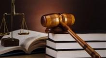 قانون از منابع معتبر فقهی و فتاوای مشهور