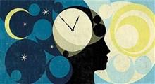 همه چیز درباره ساعت بیولوژیک بدن
