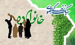 کارکردها و راهکارهاي رشد و کارايي خانواده در سبک زندگي رضوي (ع)
