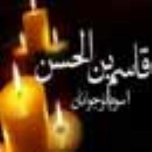 قاسم بن حسن (ع)؛ اسوه نوجوانان