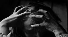 روان پریشی و علل و علائم آن