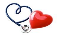عادات بدی که سلامت قلب را به خطر می اندازد