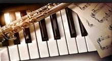 نظریه فیلودموس درمورد موسیقی یونانی