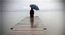 ارائه راهکارهای ساده برای کنار آمدن با غم و اندوه