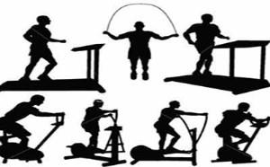 تئوریهایی برای تغییر فعّالیّتهای ورزشی