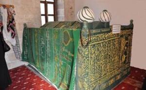 حبیب نجّار ؛ مؤمن آلیاسین