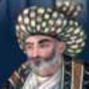 مروری  بر  اندیشه  سیاسی  علامه  مجلسی  ( ره )