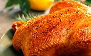 داستان مرغ بریان خوردن پیامبر
