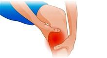 درمان اسپاسم و گرفتگی عضلات